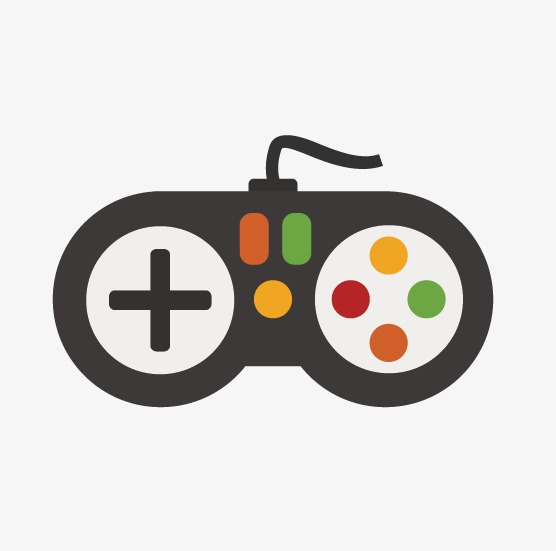 556x551 Game, Cute Game, Game Vector Png And Vector For Free Download