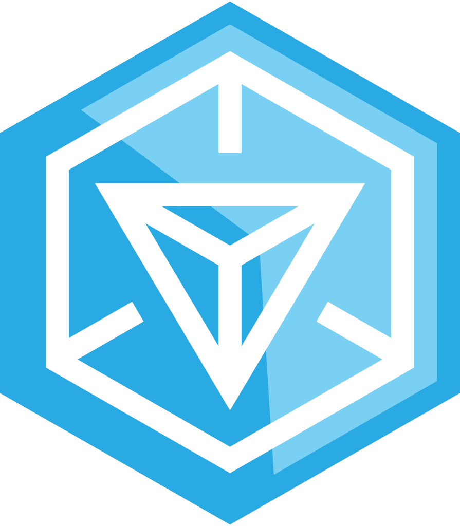 895x1024 Fileingress Logo Vector.svg