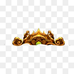 260x260 Game Logo Sketch Png Images Vectors And Psd Files Free