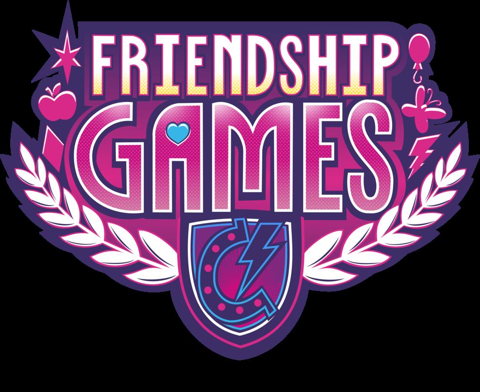989x807 Mlpegfriendship Games