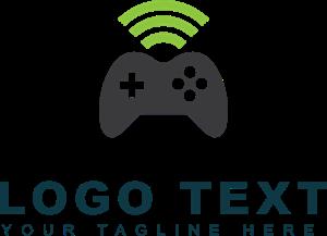 300x217 Online Games Logo Vector (.eps) Free Download