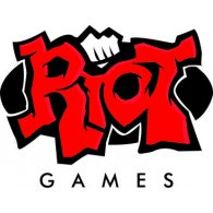 195x195 Riot Brands Of The Download Vector Logos And Logotypes