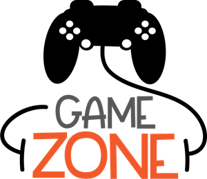300x260 Vector Game