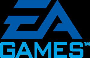 300x196 Ea Games Logo Vector (.eps) Free Download