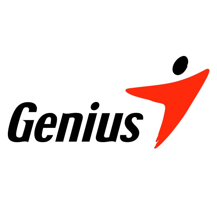 745x745 Genius 0 Free Vector 4vector