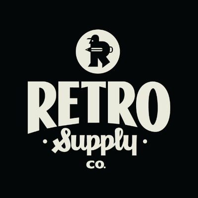 400x400 Retrosupply Co On Twitter Check Out Vector Genius Rocky Roark