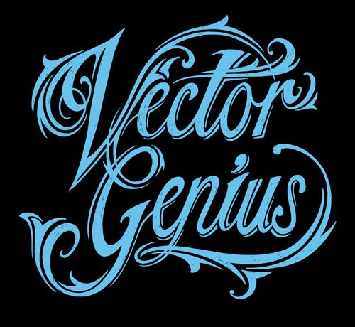 500x460 Vector Genius (@vectorgenius) Twitter