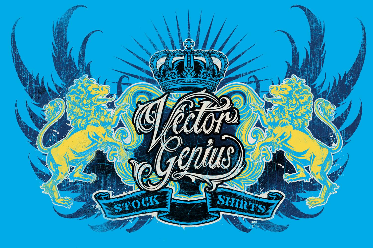 1499x1000 Vector Genius Caleb Prochnow
