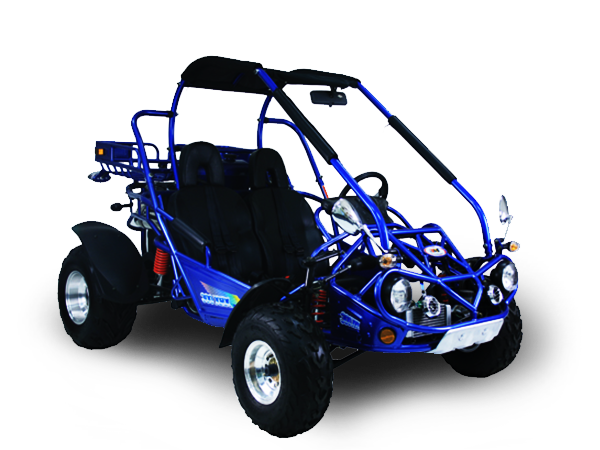 600x450 19 Vector Gokart 11 Hp Huge Freebie! Download For Powerpoint