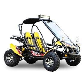 280x280 Gokarts Go Kart Mini Bike Atv Dirt Bike Over 450 Models