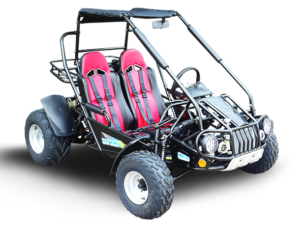600x450 19 Vector Gokart Doom Buggy Huge Freebie! Download For Powerpoint
