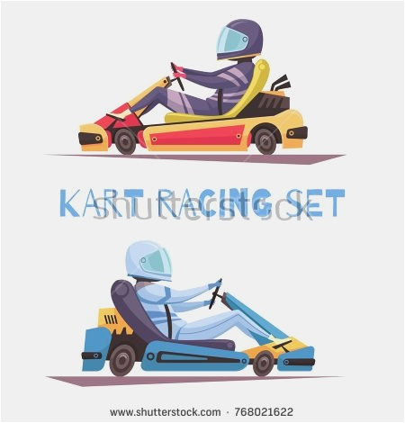450x470 22 Vector Go Kart Example Best Graphics Amp Vector Design Ideas