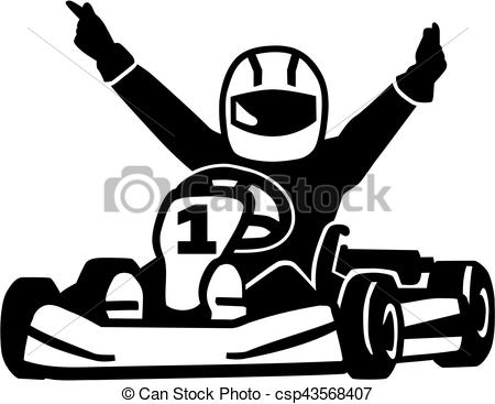450x367 Collection Of Go Kart Clipart High Quality, Free Cliparts