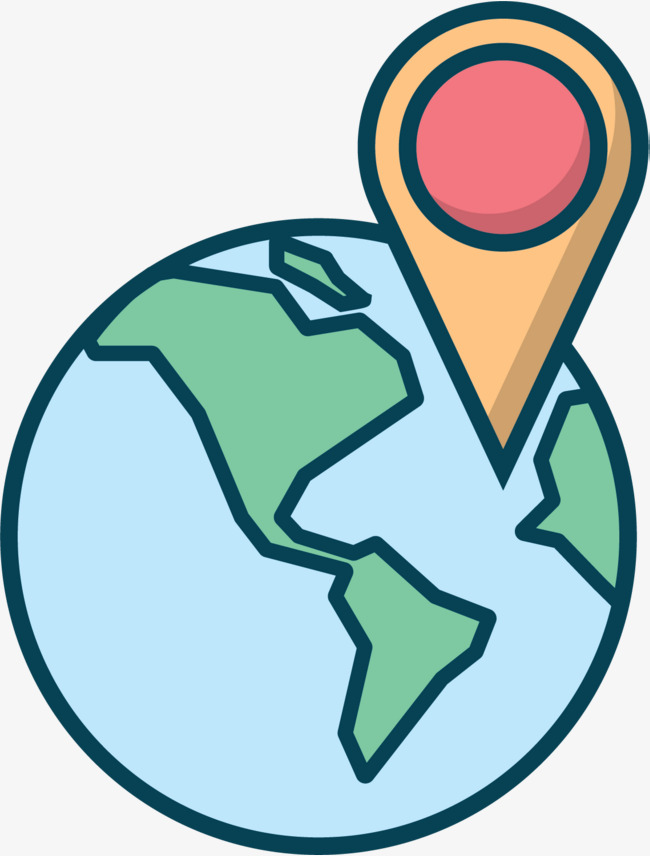 650x856 Gps Location Map, Location Vector, Map Vector, Global Png And