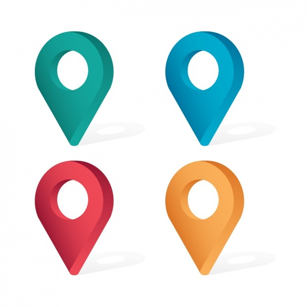 626x626 Gps Vectors, Photos And Psd Files Free Download