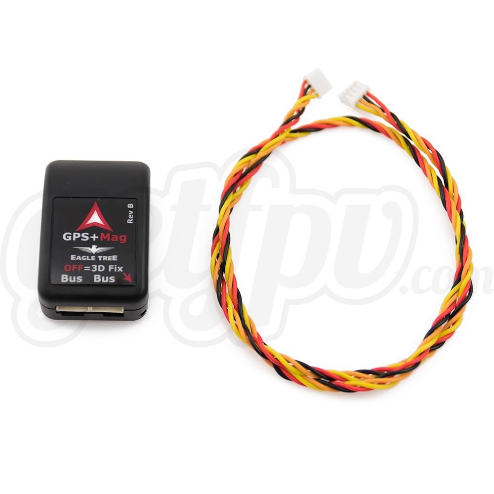 1000x1000 Eagle Tree Vector Gpsmagnetometer V2