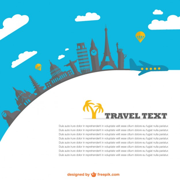 626x626 Air Travel Vector Holiday Graphics Epin Free Graphic And