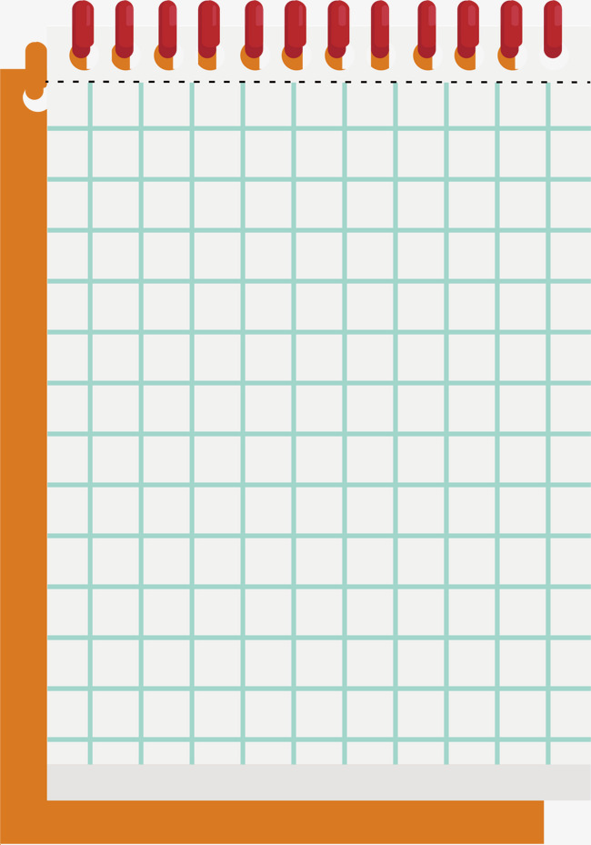 650x929 Vector Graph Paper, Vector, Grid, Paper Png And Vector For Free