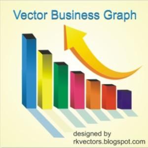 300x300 Graph