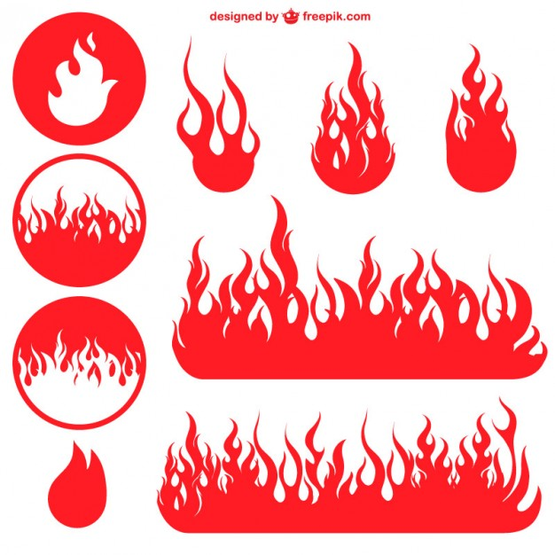 626x626 Flame Free Vector Graphics Vector Free Vector Download In .ai