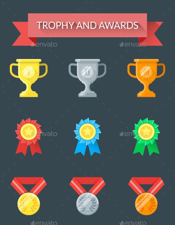 590x755 Pin By Best Graphic Design On Vector Graphics Ai