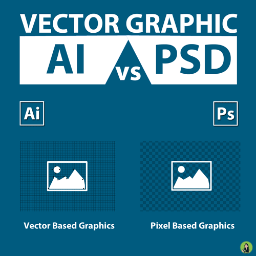 500x500 Difference Between Psd And Ai Graphic Vector Ai Vs Psd Psd Or Ai