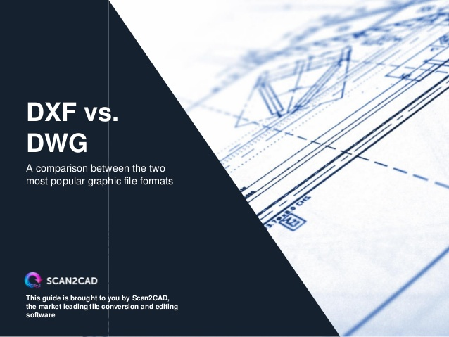 638x479 Dxf Versus Dwg A Comparison Of Vector Graphic File Formats