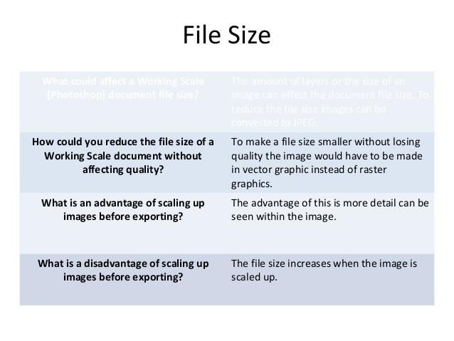 638x479 Digital Graphics File Formats