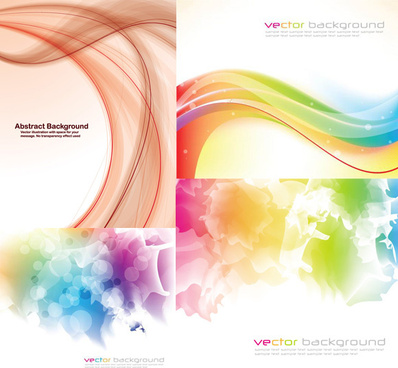 398x368 Background Vector Coral Cdr File Free Vector Download (113,878