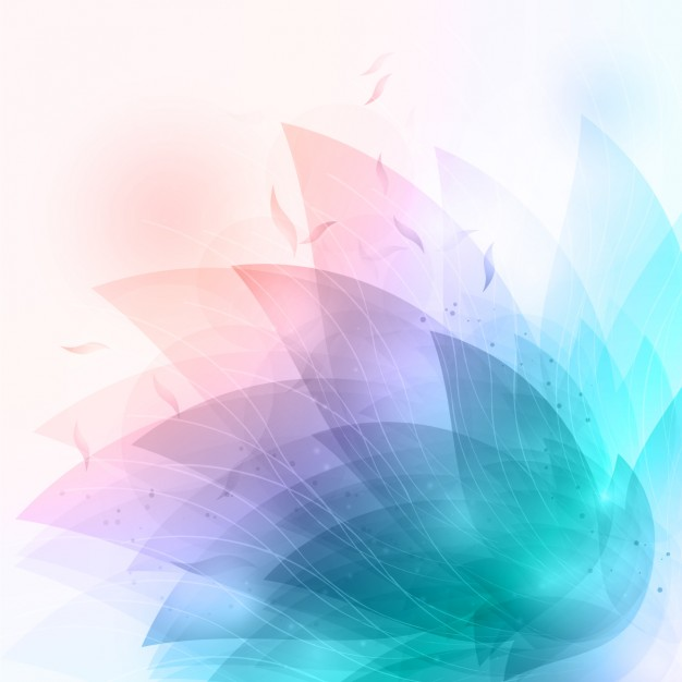 626x626 Graphics Vectors, +206,500 Free Files In .ai, .eps Format