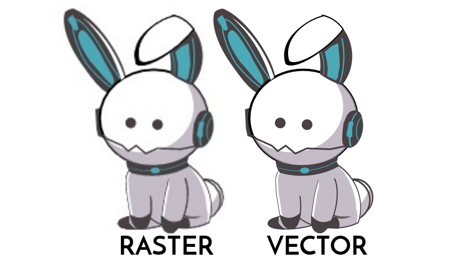 962x537 Vector Images Make Magic With Two Free Tools