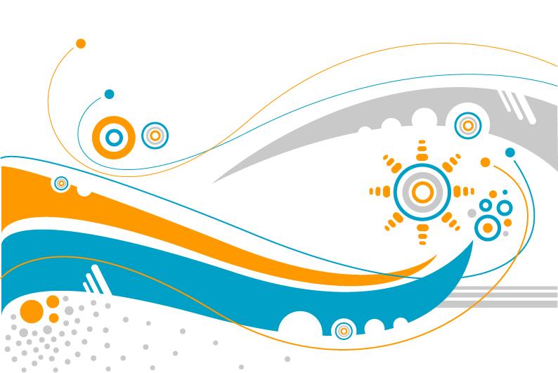 794x531 Vector Graphics 08 Vangeva