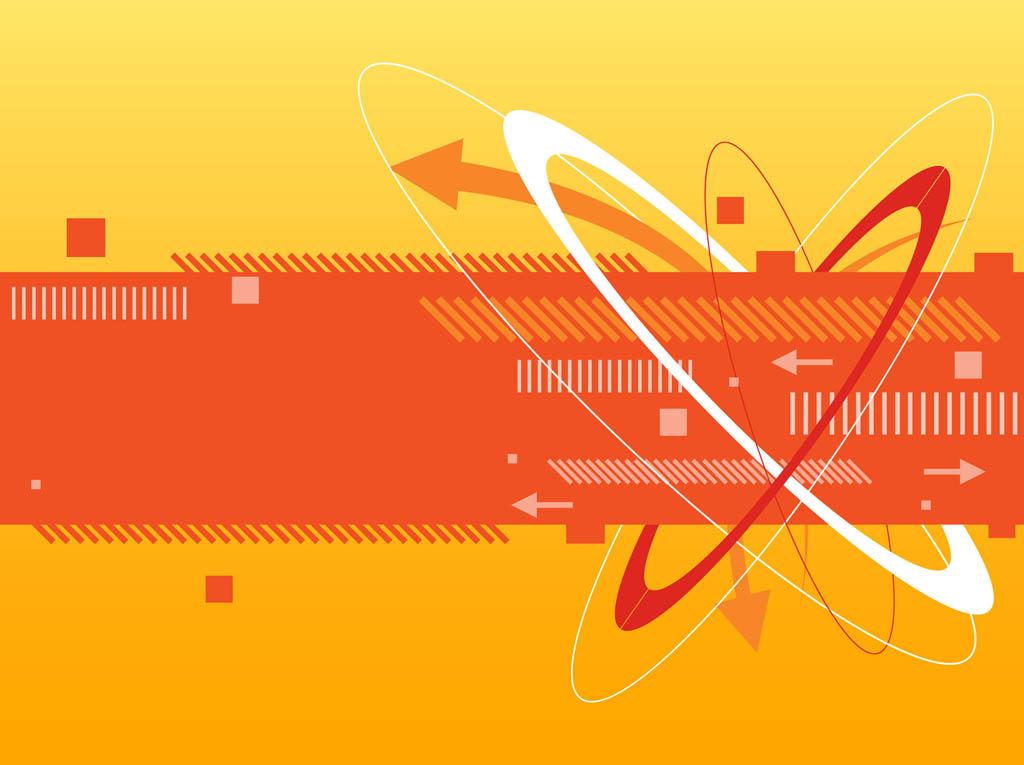 1024x765 Banner Vector Graphics Vector Art Amp Graphics