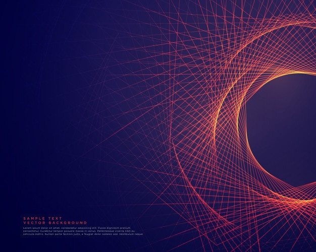 626x500 Background Vectors, +467,700 Free Files In .ai, .eps Format