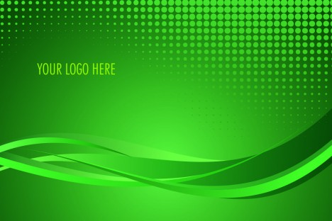 468x312 Brochure Graphic Background Vectors Stock In Format For Free