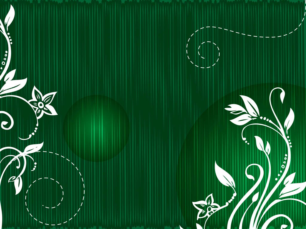 1024x765 Floral Background Vector Graphics Vector Art Amp Graphics