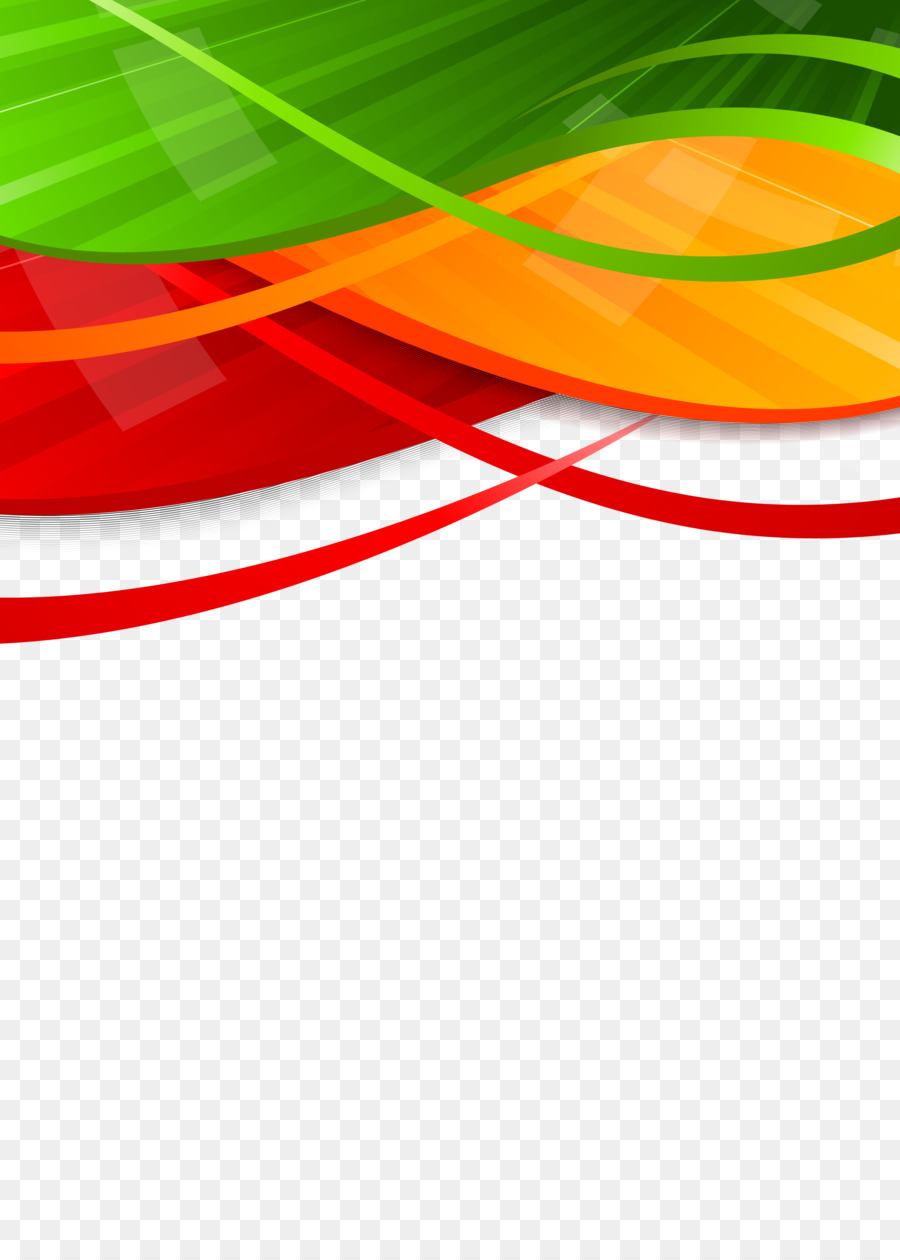 900x1260 Graphic Design