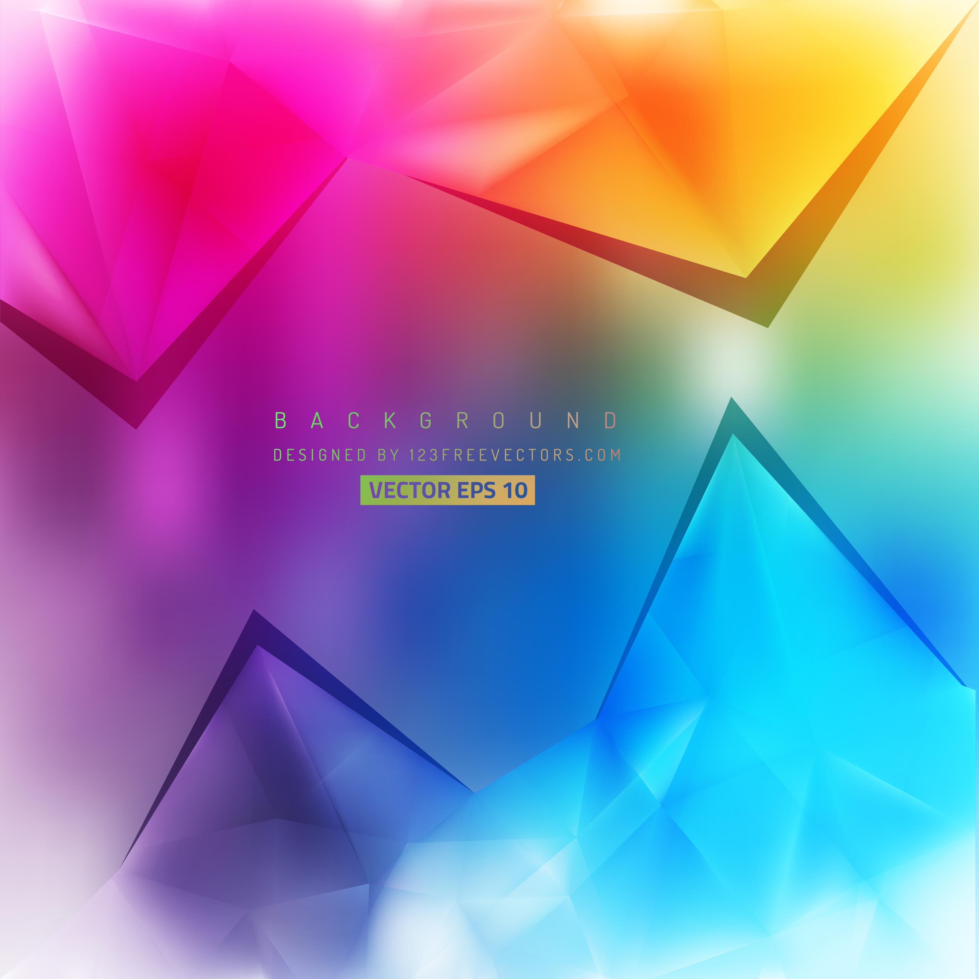 3333x3333 Background Designs Vectors Download Free Vector Art