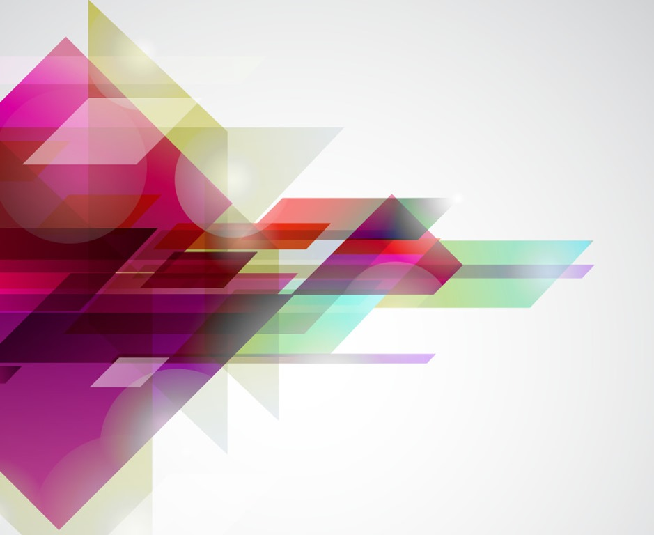 939x768 Abstract Geometric Graphics Background Free Vector Graphics