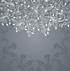 Vector Graphics Backgrounds Free Download