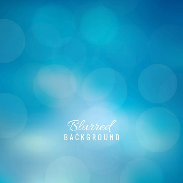 640x640 Color Abstract Blurred Backgrounds, Blur, Abstract, Background Png