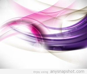 300x254 Free Download Abstract Background