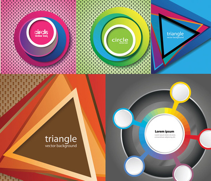 429x368 Geometric Background Vector Graphic Png Images, Backgrounds And
