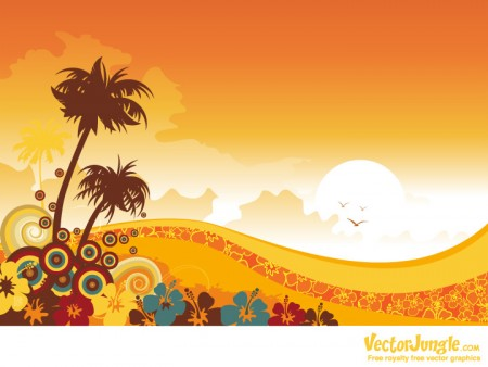 450x338 Vectorjungle Free Vector Art, Vector Graphics And Backgrounds