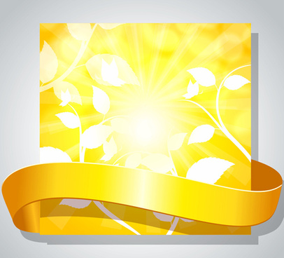 406x368 Yellow Vector Background Free Vector Download (48,998 Free Vector