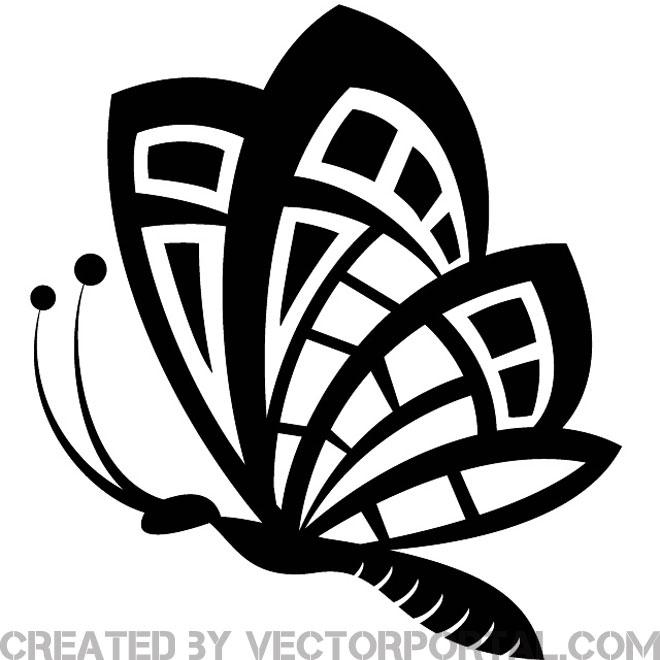 Vector Graphics Clipart