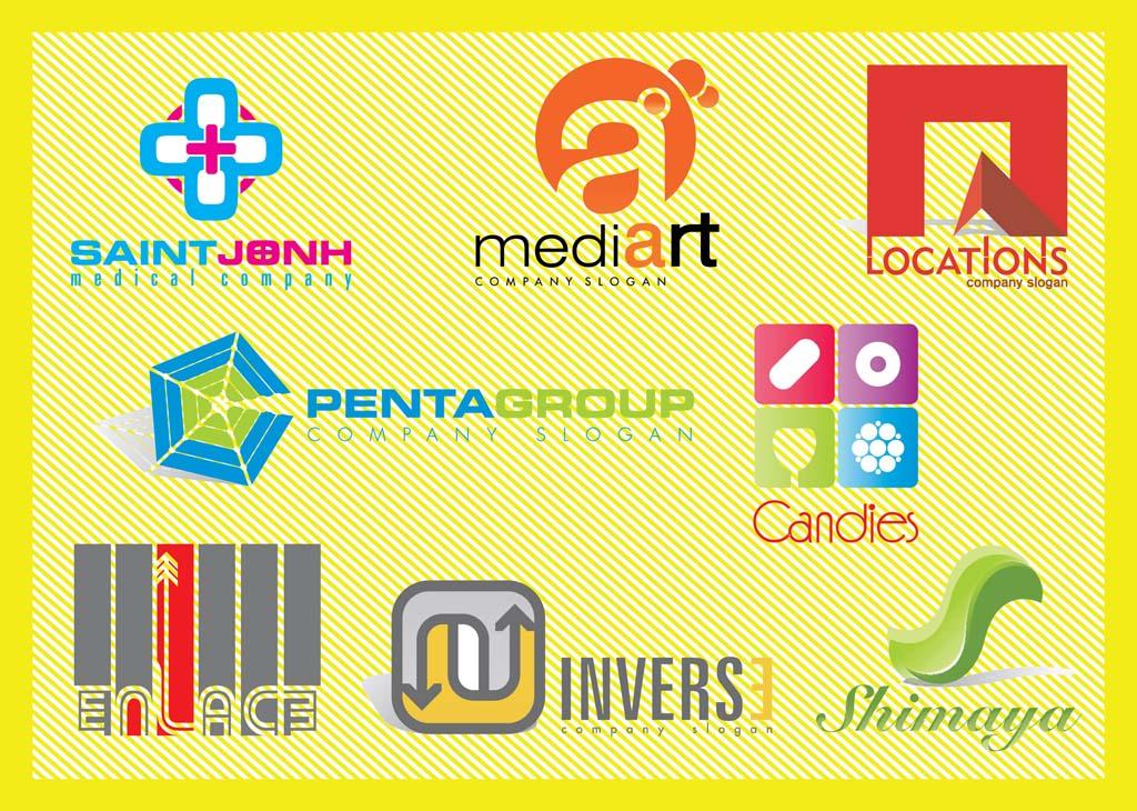 1024x730 Free Logo Vector Graphics Vector Art Amp Graphics