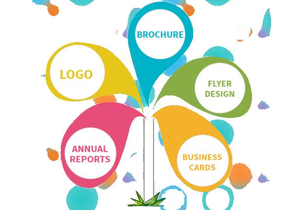 610x429 Graphic Logo Designing Company In Dehradun Logo Vector Graphic