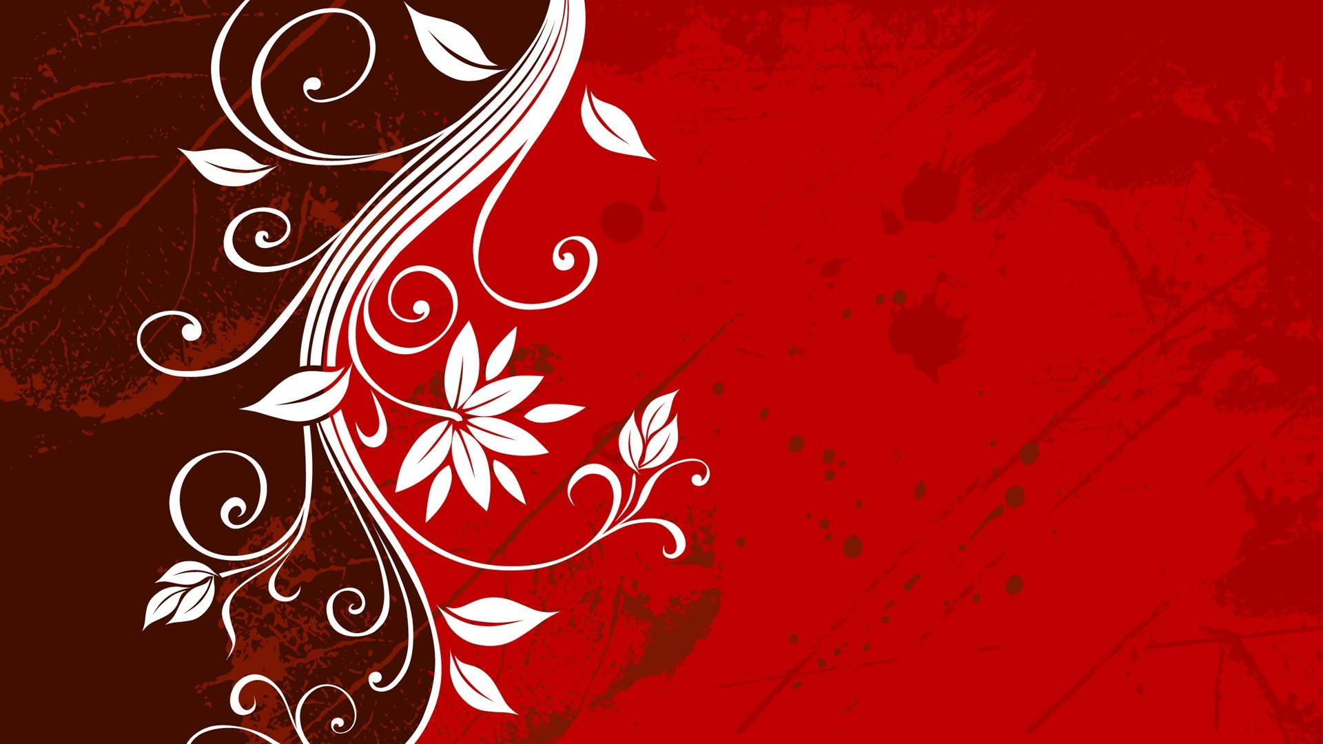 Vector Graphics Design Background Hd At Getdrawings Com Free For
