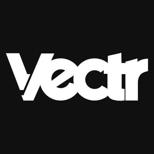 533x533 Vectr